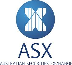 Final ASX listing rules reforms – summary of key changes